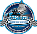 CAPITOL QUARTER MIDGET ASSOCIATION